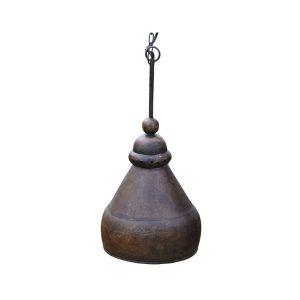 lamp-sojat